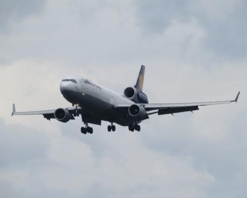 LufthansaCargo06