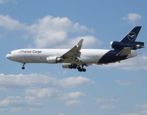 LufthansaCargo08