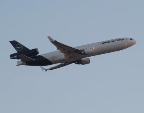 LufthansaCargo10