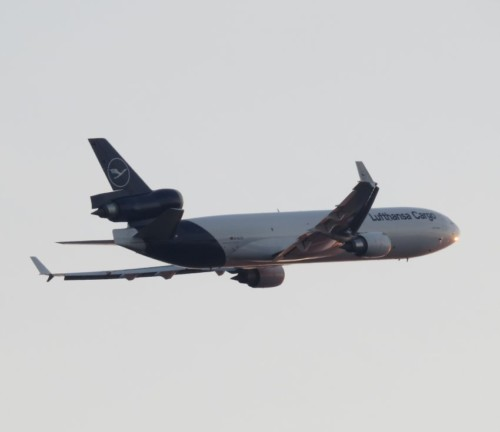 LufthansaCargo11
