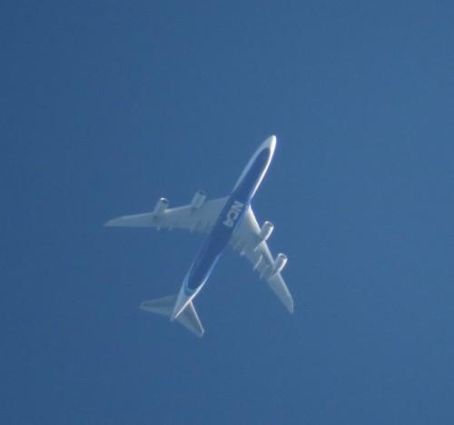 NipponCargoAirlines03
