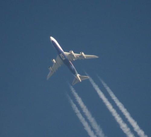 NipponCargoAirlines04