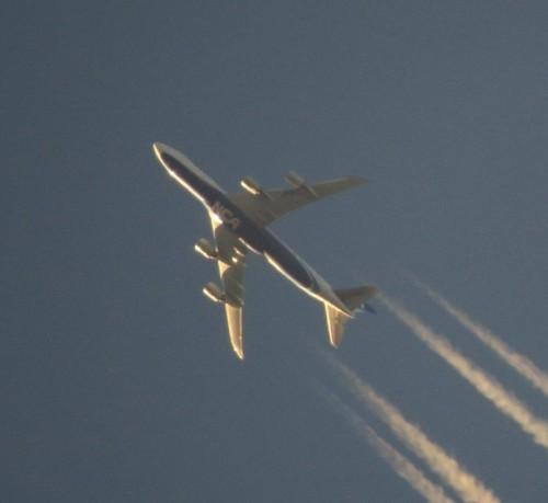 NipponCargoAirlines06