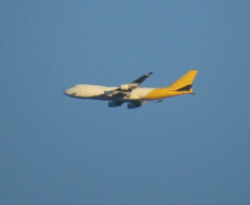 PolarAirCargo02