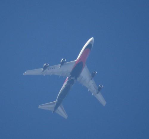 SFAirlines01