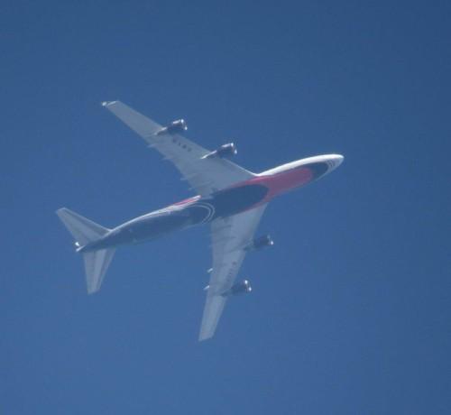 SFAirlines02