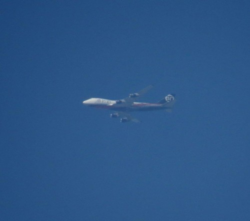 SFAirlines03