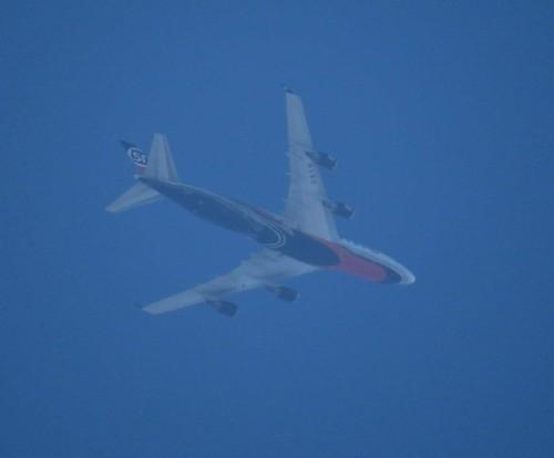 SFAirlines04