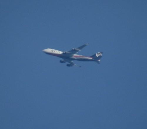 SFAirlines05