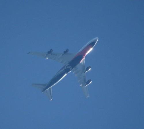 SFAirlines06