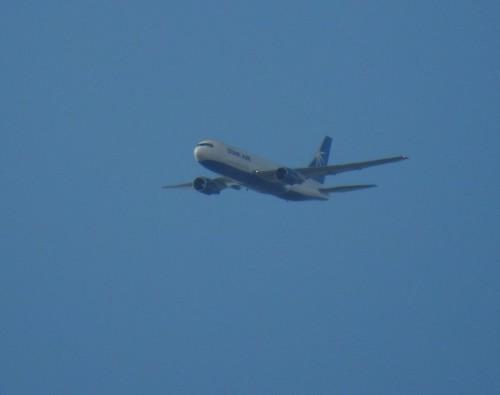 StarAir02