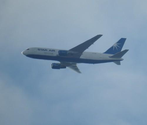 StarAir03