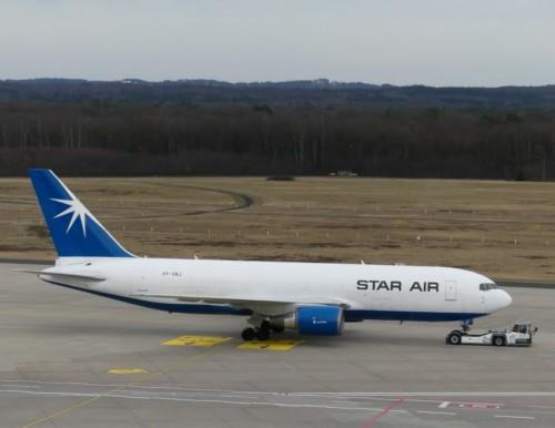 StarAir04