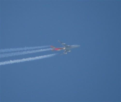 SuparnaAirlines01