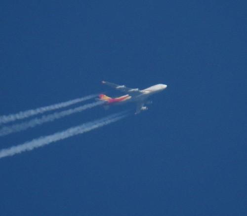 SuparnaAirlines02