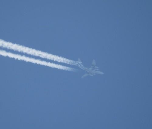 VolgaDneprAirlines09