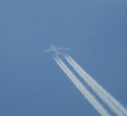 VolgaDneprAirlines11