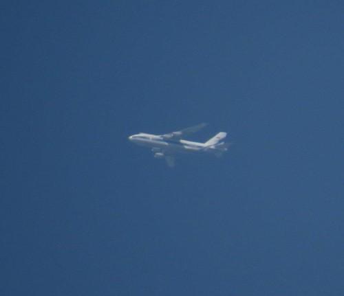 VolgaDneprAirlines12