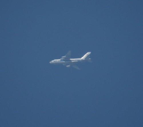 VolgaDneprAirlines13