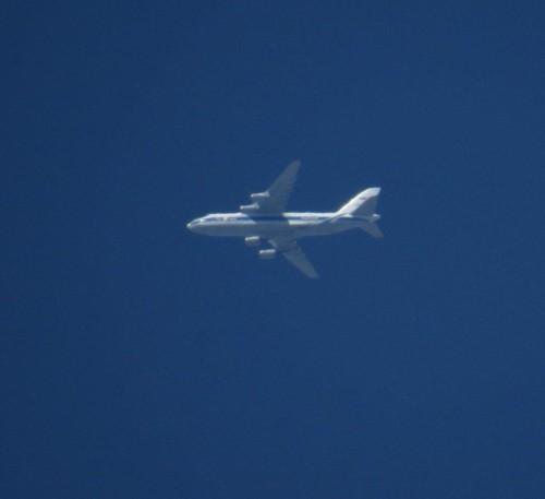 VolgaDneprAirlines14