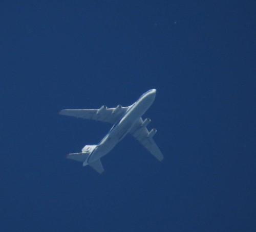 VolgaDneprAirlines17