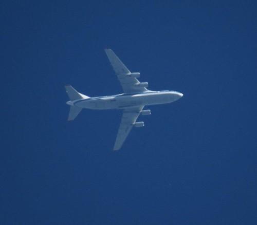 VolgaDneprAirlines18 (1)