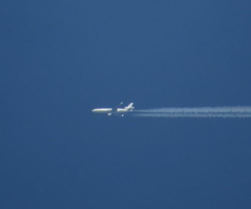 WesternGlobalAirlines01