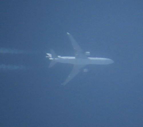 WesternGlobalAirlines02
