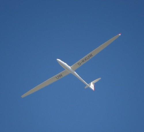 Glider-D-KKUW-01