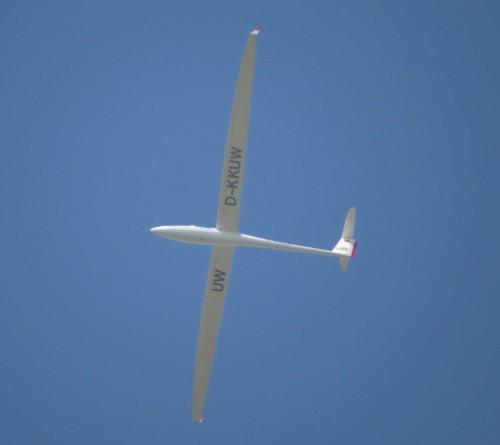 Glider-D-KKUW-02
