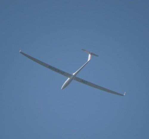 Glider-D-KKUW-03