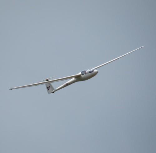 Glider - D-1065-02