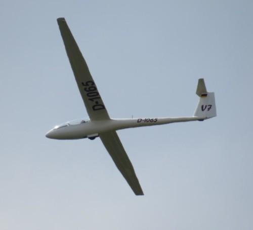 Glider - D-1065-05
