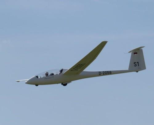 Glider - D-2056-04
