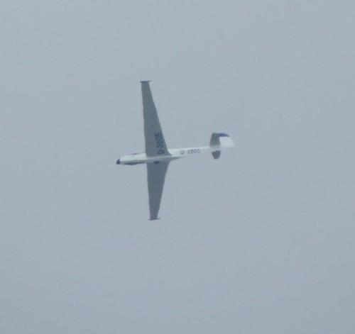 Glider - D-3205-01