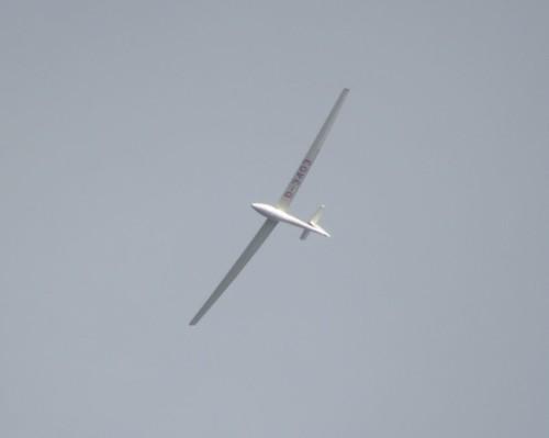 Glider - D-3403-03