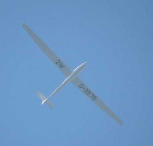 Glider - D-3575-02