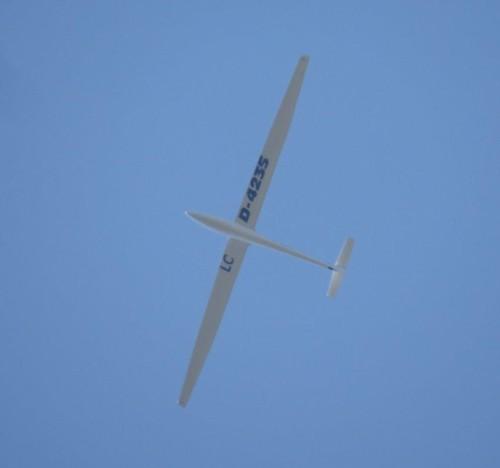 Glider - D-4235-03