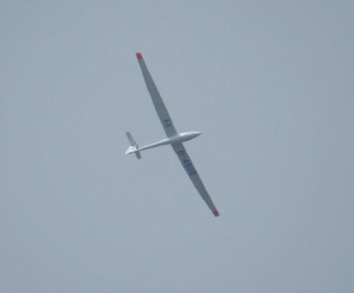 Glider - D-4506-01
