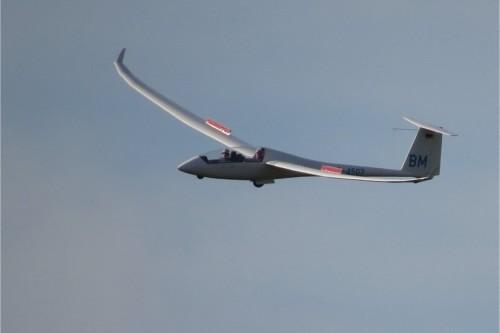 Glider - D-4507-02
