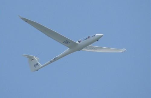 Glider - D-4824-01