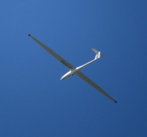 Glider - D-5756-03