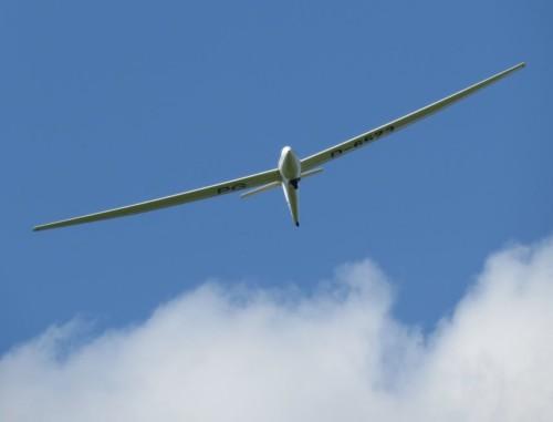 Glider - D-6573-02