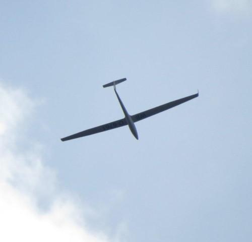 Glider - D-6761-02