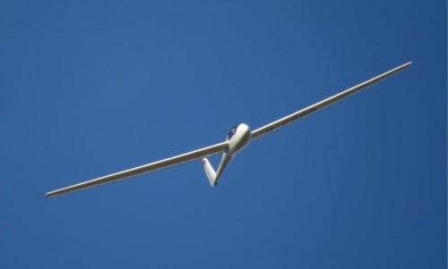 Glider - D-6980-05