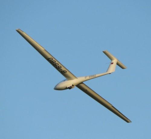 Glider - D-6980-08 (1)