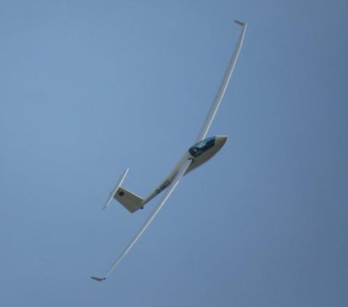 Glider - D-8977-08