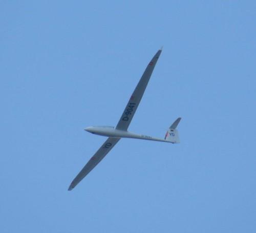Glider - D-9041-06