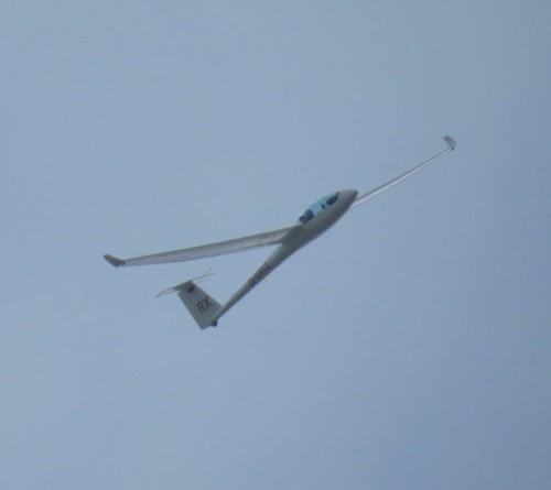 Glider - D-9912-03
