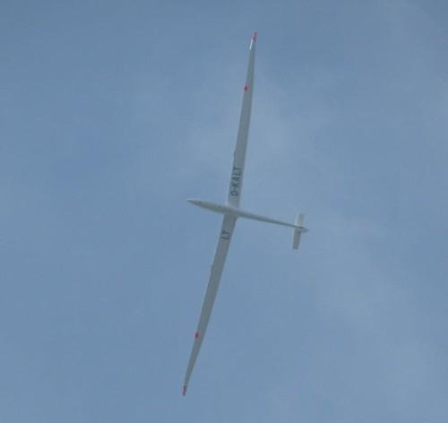 Glider - D-KALT-05